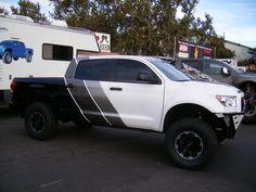 Vehicle Wraps on Pinterest   Vehicle Wraps, Vehicles and Signage ...