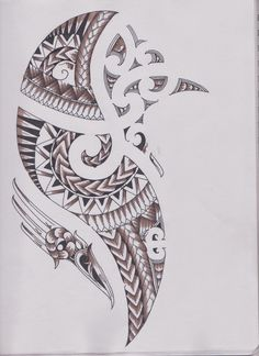 maori+_samoan_ta_moko_concept_by_bloodempire-d53n0n8.jpg (900×1236)
