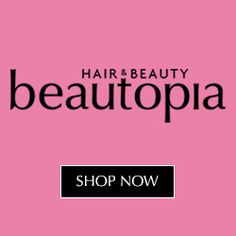 cosmetics Beauty Supply Store, Beauty Shop, Professional Makeup, Hairdresser, Salons, Hair Beauty, Cosmetics, Lounges, Barber