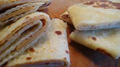 torilds mat: ENKLE, MYKE LEFSER Norwegian Food, Crumpets, Nom Nom, Food And Drink, Cooking Recipes, Sweets, Snacks, Ethnic Recipes, Desserts
