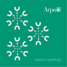We wish you a Merry Christmas and Happy New 2014.
