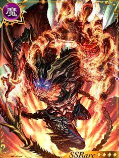 Sengoku Shurafu SOUL - Dynamic Project - Tadakatsu Honda (Devilman)