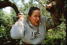 1e247ca836fd2373fb0b92c2c0397343 agatha trunchbull mrs trunchbull the 21 most terrifying things as a kid matilda and humor