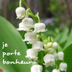 Joyeux 1er mai !  http://www.pariscotejardin.fr/2012/05/joyeux-1er-mai/