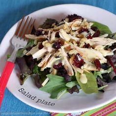Turkey Apple Autumn Salad 3.jpg