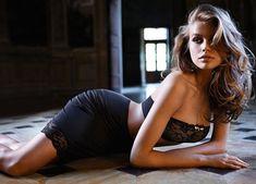 shop Falli roma sexy