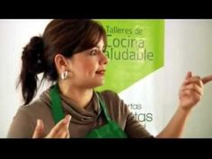 Talleres de Cocina Saludable: para personas con colesterol y trigliceridos altos - Receta: Tacos