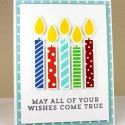 Just added my InLinkz link here: https://www.mftstamps.com/blog/make-a-wish-card-kit-creative-team-projects/