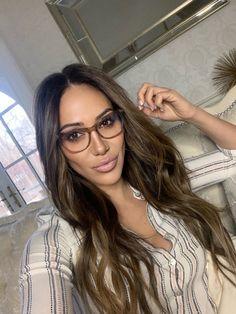 Brunette Hair With Highlights, Brown Blonde Hair, Dark Hair, Pretty Hair Color, Hair Dye Colors, Hair Color Balayage, Light Hair, Great Hair, Pretty Hairstyles