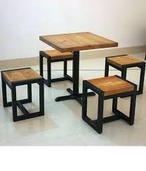 Resultado de imagem para bancos de madeira