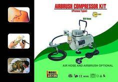 AS18-aerographe-avec-compresseur-double-action-air-brush-spray-kit-peinture-pochoir