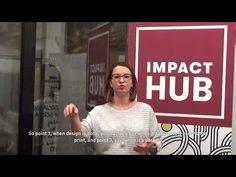 Kako da organizujete sopstveni biznis - Tatjana Obradović-Tošić