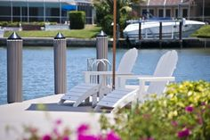 Naples Listings, Port Royal Waterfront Homes & Gulf Shore Blvd Condos