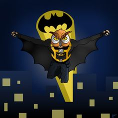 """Dr.Chris P.Nutts III on Twitter: """"@VanossGaming Did a picture of ..."""