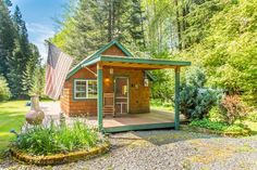 46 best tiny house images in 2019 tiny houses little houses rh pinterest com