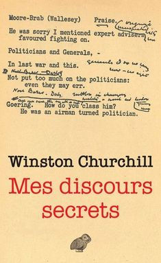 Buy Mes discours secrets by Charles Eade, Lucien See, Winston Churchill and Read this Book on Kobo's Free Apps. Discover Kobo's Vast Collection of Ebooks and Audiobooks Today - Over 4 Million Titles! Winston Churchill, The Secret, Audiobooks, Ebooks, This Book, Reading, Catalogue, Free Apps, Religion