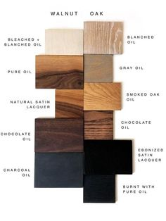 Mood Board Interior, Interior Design Boards, Furniture Design, Interior Architecture, Interior And Exterior, Material Board, Decoration Inspiration, Wood Texture, Wood Colors