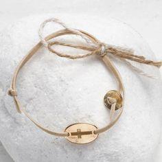 Martirika/Witness Pins – Page 3 – Elektra's Eklectic Baby Baptism, Chain, Bracelets, Gold, Jewelry, Jewlery, Jewerly, Necklaces, Schmuck