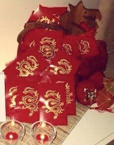 China – Ano Novo Chinês… Esse é o que vale por aqui!
