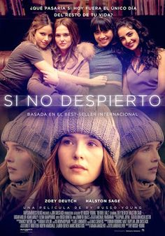 Before I Fall FULL MOVIE Streaming Online in Video Quality Hd Streaming, Streaming Movies, Hd Movies, Movies Online, Movie Film, Netflix, Film 2017, Peculiar Children, Free Tv Shows