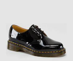 1461 | Femme Chaussures | Site officiel Dr Martens | France