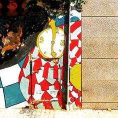 Facebook A MAS ARTE MAS PARTE #popycolour #_rsa_minimal #minimal_graphy #minimal_hub #loves_minimal #minimalism_world #eraminimal #paradiseofminimal #ic_minimal #icu_minimalist #ig_minimalasya #ig_worldphoto #_rsa_minimal #minimal_greece #minimal #minimalstream #minimalshedding #minimalstyle #minimals #minimalshots #minimalshot #best_minimal #mindtheminimal #minimalista_ve #aw_minimal