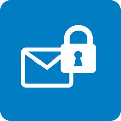 Full user security Business Management, Software, Engineering, Logos, Mechanical Engineering, Logo, Architectural Engineering