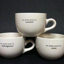 3 aebo soup mugs for website