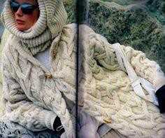 La Boutique du Tricot et des Loisirs Créatifs - La Boutique du Tricot et des Loisirs Créatifs vous propose ses cours de tricot, de crochet, de broderie et de tapisserie à l'aiguille, de patchwork et de quilting, ses modèles, ses patrons, ses grilles, ses bijoux, son bricolage, ses fonds de blog, ses clipart ...