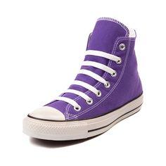 2ec26d5423ae32 Converse Chuck Taylor All Star Hi Sneaker Converse High
