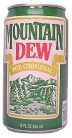 I remember this can!