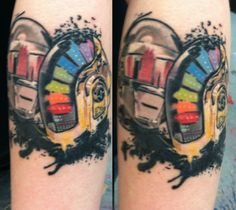 Best nyc tattoo shops and their specialties related to for Tattoo parlors savannah ga