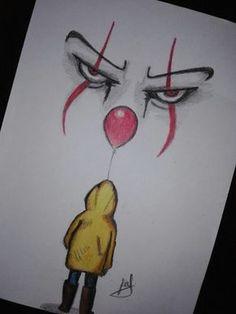 Art Sketches Ideas – Damn, that's a bad draft. Had a bad ass movie poster … – Best Art Pin Art Sketches Ideas – Damn, that's a bad draft. Had an evil ass movie poster … Art Sketches Ideas – Damn, that's a bad draft. Had a bad ass movie poster … … Dark Art Drawings, Art Drawings Sketches Simple, Pencil Art Drawings, Easy Drawings, Drawing Ideas, Easy Halloween Drawings, Best Drawing, Halloween Things To Draw, Drawing Tips