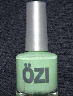 OZI No. 34
