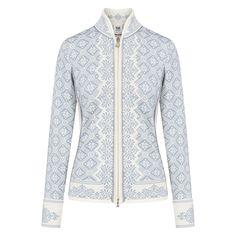 Urbane Mode, Norwegian Fashion, Jackets Online, Norway, Merino Wool, Off White, Jackets For Women, Shirt Dress, Elegant