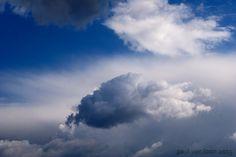 wolken 2015