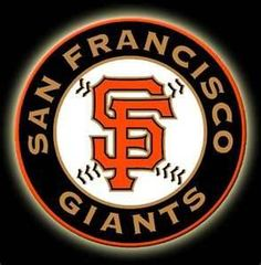 3dbccf37a5 The San Francisco Giants and Defensive Metrics San Fran Giants