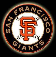 The San Francisco Giants and Defensive Metrics San Fran Giants 032db5890c294