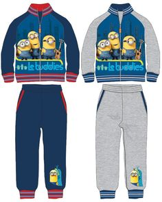 72 Best BOYS TRACKSUIT images   Sweatshirts, Block prints, Baby ... 7e606adc5de