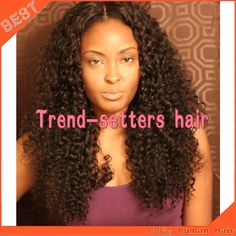 Find More Blended Hair Wigs Information about Free shipping Middle part kinky curly lace front wigs curly lace wigs 150 Density Malaysian human hair full lace wigs,High Quality wig mannequin,China wig conditioner Suppliers, Cheap wig color from Trend-setters hair products Co.,LTD on Aliexpress.com