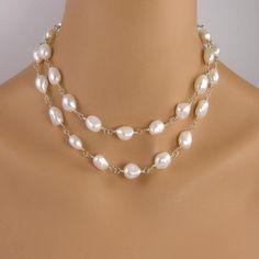 6320265367c Freshwater pearls - pearl drop earrings - cultured pearls - pearl bracelets