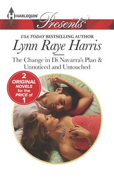 """Read """"The Change in Di Navarra's Plan A Secret Baby Romance"""" by Lynn Raye Harris available from Rakuten Kobo. The Change in Di Navarra's Plan The scent of success Holly Craig once naively gave in to the practiced charms of playboy. Pa Job Description, Pa Jobs, Lynn Raye Harris, Actor Model, The Girl Who, Betrayal, Bestselling Author, Playboy, New Books"""