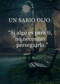 Spanish Quotes Love, Love Quotes For Her, Truth Quotes, Wisdom Quotes, Me Quotes, Spiritual Quotes, Positive Quotes, Distant Quotes, Emoticon Love