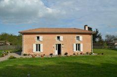 Maison/Villa VILLANDRAUT 33730