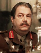 In which General Campion is tired of Christopher's shit. Roger Allam, Tired, Actors, Movies, Im Tired, Actor