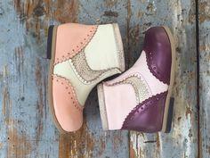 #baby #shoes #boot #babyshoes #babyboot #handmade #babygirl #girl