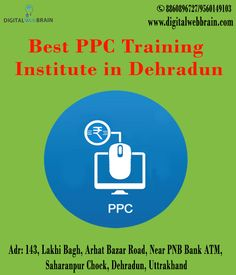 Certified Trainer, Dehradun, Training, Graphic Design, Digital, Visual Communication, Exercise, Workouts, Physical Exercise