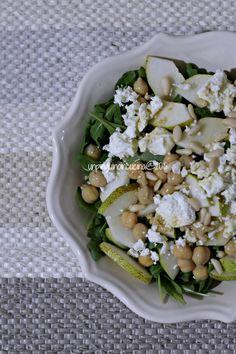 insalata-rucola-ceci-e-pere