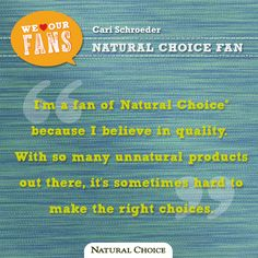Natural Choice® lunchmeats- quality and goodness in every bite! #sandwich #lunch #natural #glutenfree #healthy