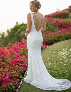 Jane Hill Custom Made One Of A Kind Pre Owned Wedding Dress On Sale 45 Off